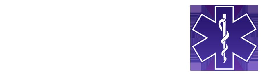 Rešilec.si Logo